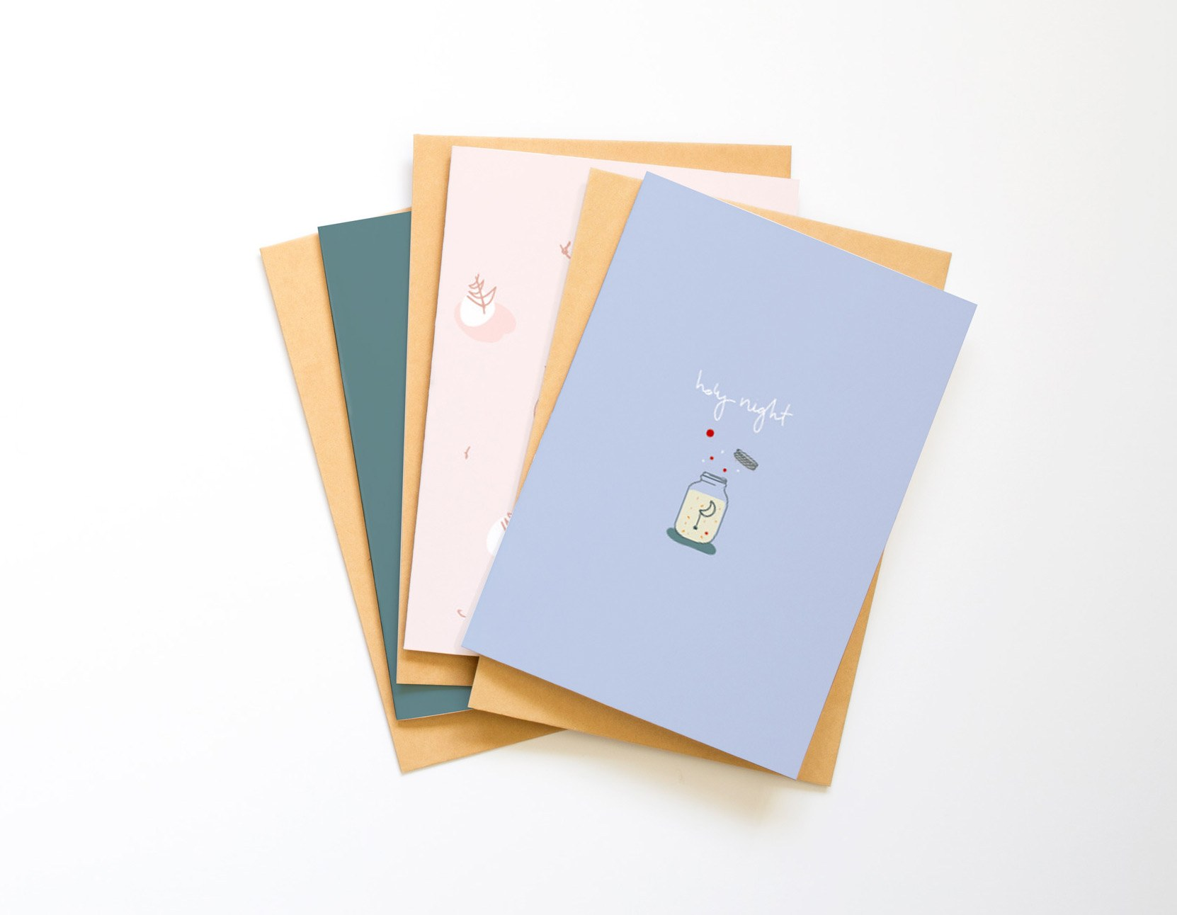 christmas-card-3-pack