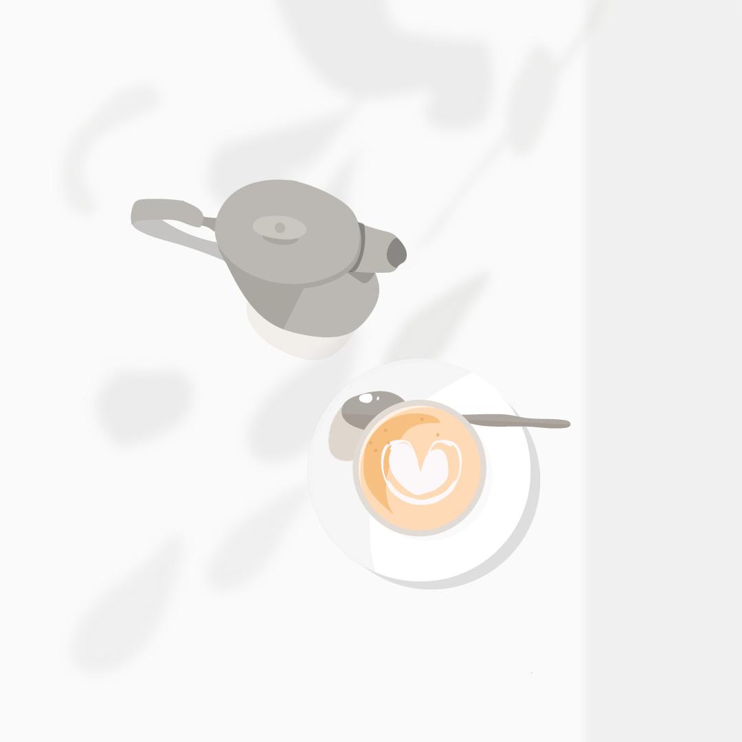 pearl-cafe-coffee-illustration